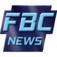 www.fbcnews.com.fj
