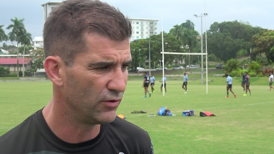 Baber Impressed With Team's Performance Against Canada