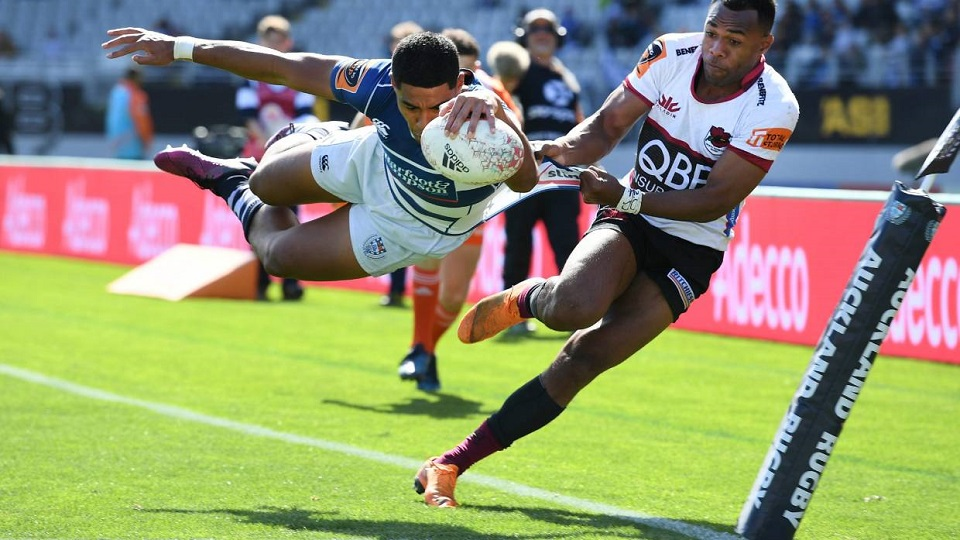 Rayasi To Stay With Hurricanes Until 2021