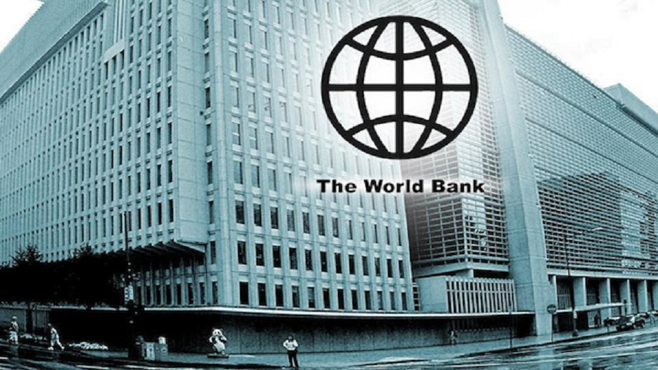 World Bank Predicts Growth For Fiji