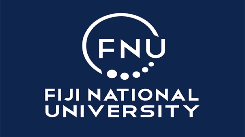 FNU Is A Viable University Option For Students: AG