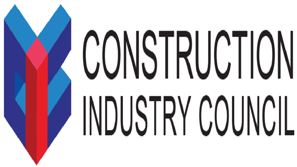 Worker Safety High On CIC Conference Agenda