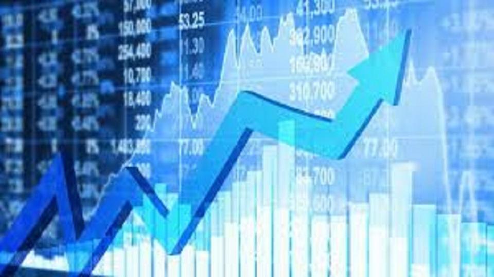 Kontiki Finance Records 84% Increase In Profit