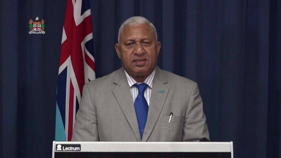 FBC News – Latest Fiji News, Sports, and Weather  Keeping