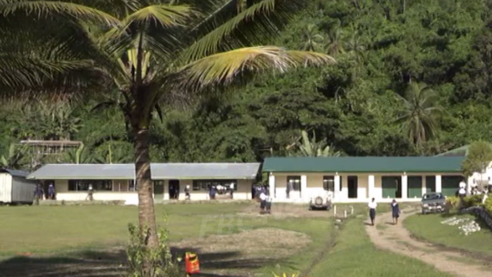 Vatuvonu Adventist College Will Be Closed From End Of Term