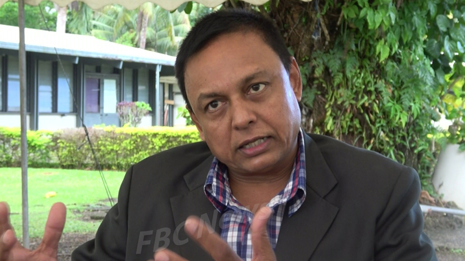 Strong Savings Culture Needed: Dr Kishore