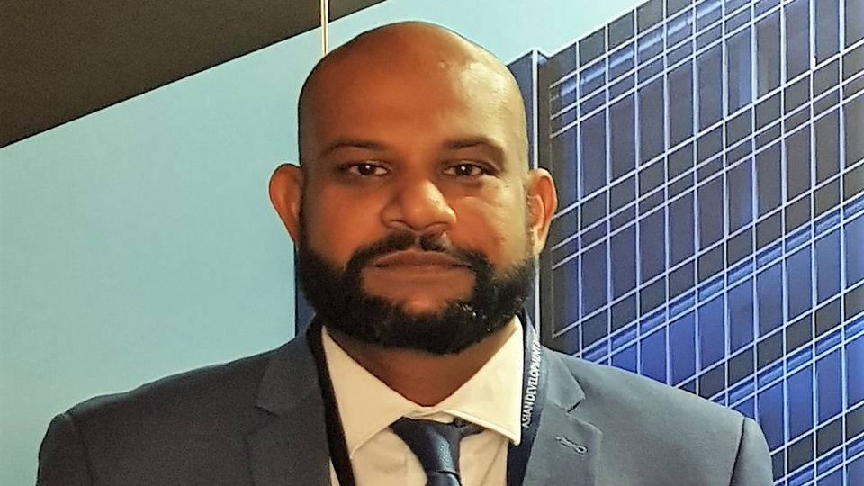 Investment Fiji Collects $244,986 As FIRC Fees