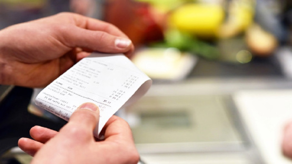 FRCS To Monitor Traders Not Issuing Fiscalised Receipts