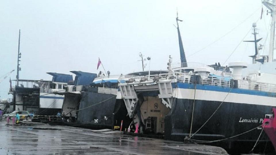 Goundar Shipping To Increase Its Fleet