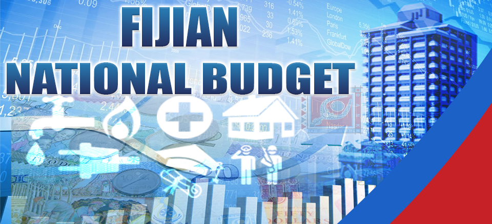 Financial Consolidation A Cornerstone Of National Budget