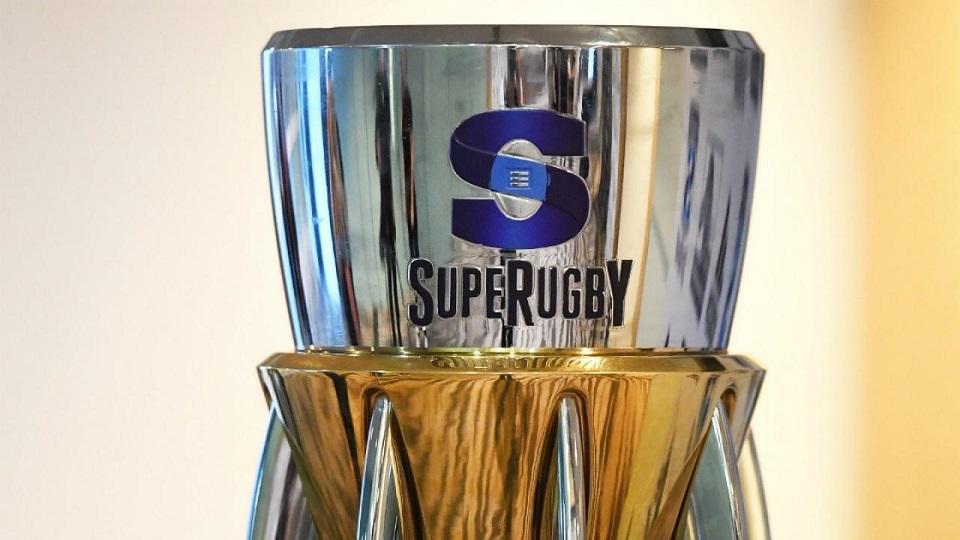 super rugby apple tv