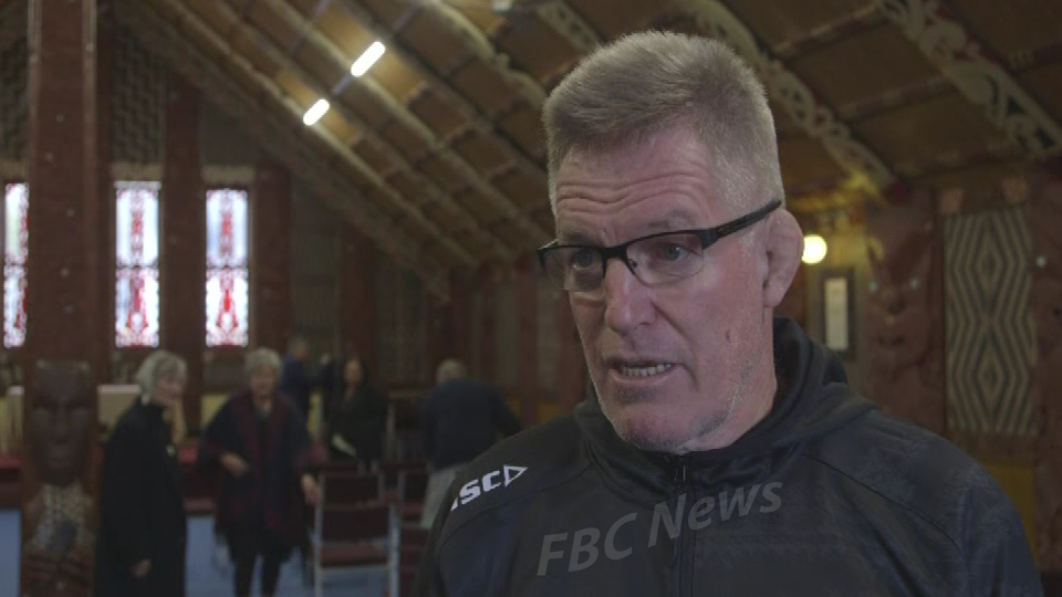 Flying Fijians Expect A Different Maori On Saturday