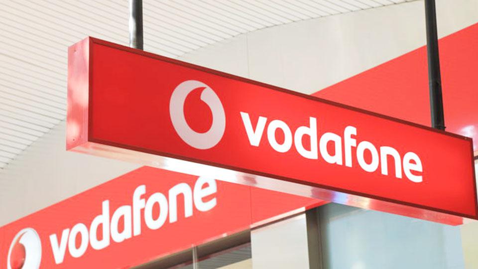 Vodafone to spend $10m upgrading customer service – FBC News