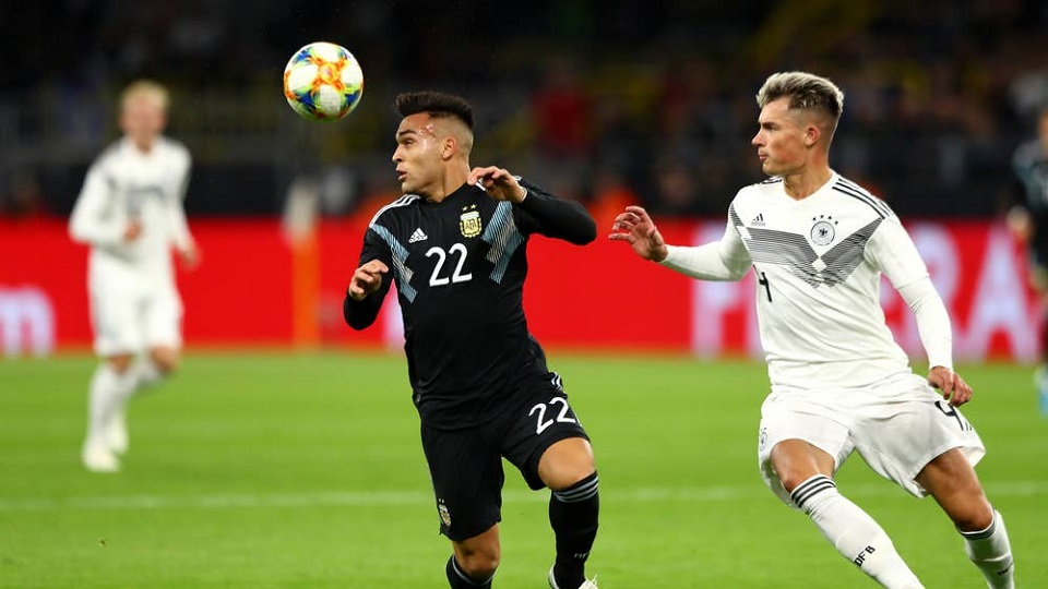 germany vs argentina - photo #38