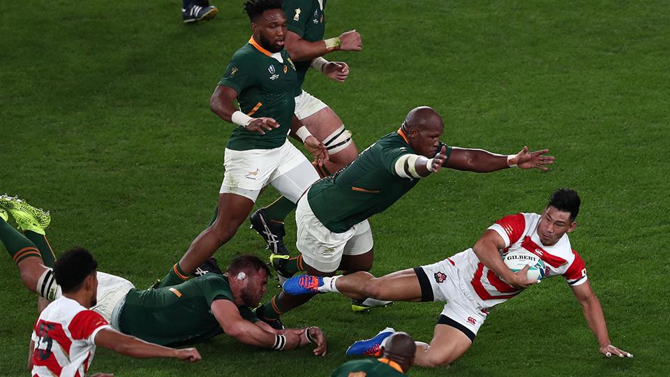 japan vs south africa - photo #31