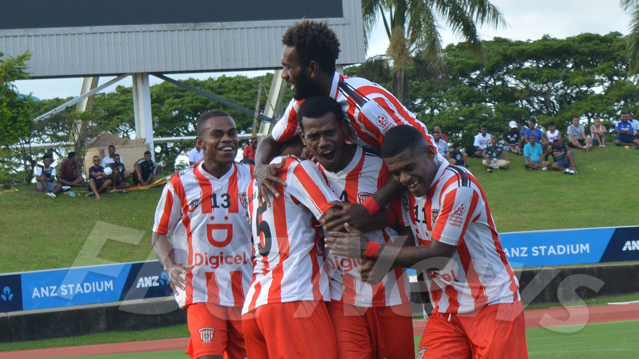 Ralulu-Ziel-sinkt-Suva-FBC-News